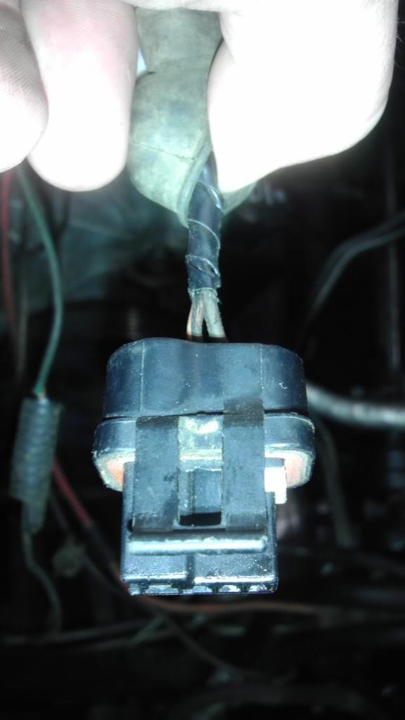 01 Chevy Silverado Alternator Wiring Diagram - Wiring Data Diagram