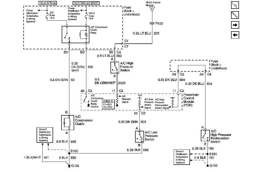 Ac Trinary Switch Wiring Diagram Wiring Schematic Diagram