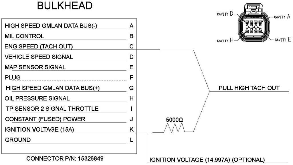 Gm Performance Ls3 Wiring Diagram Wiring Schematic Diagram