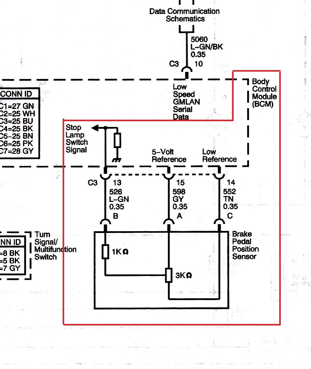 ls2 ignition coil wiring diagram