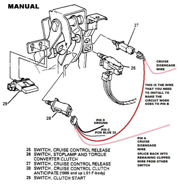 t56 transmission wiring diagram