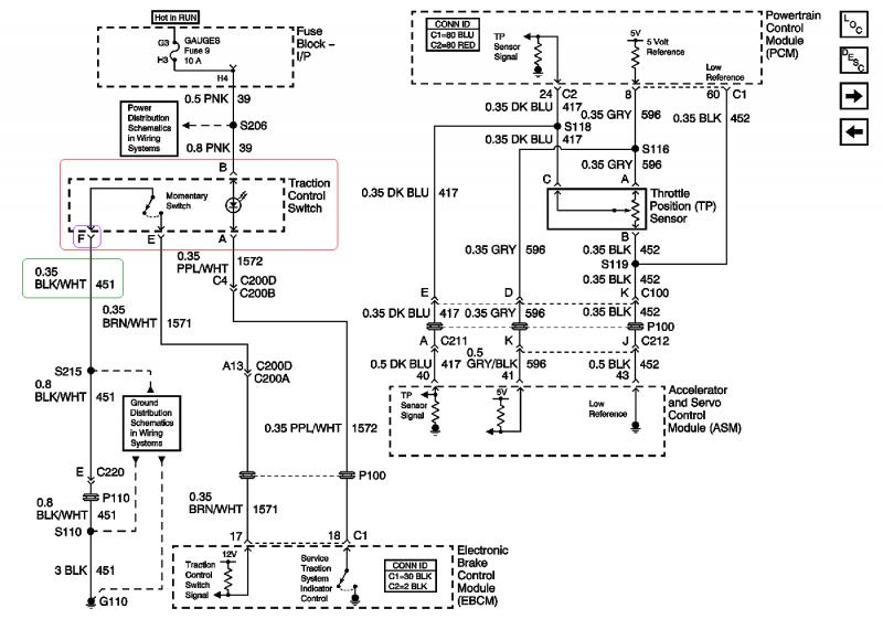 circuit diagram switch board