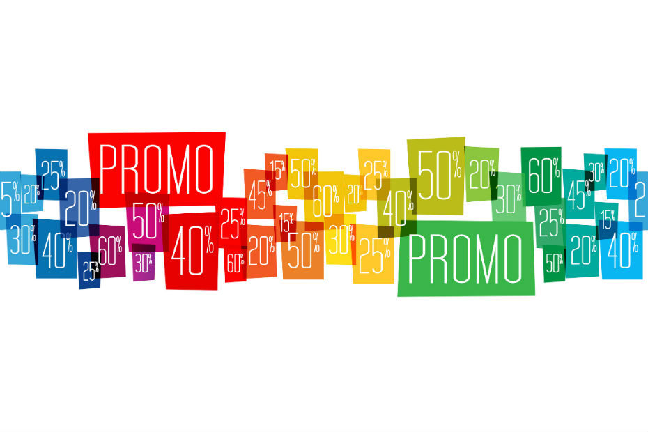 Darty Promotion Cdiscount, Darty, La Redoute... Les...