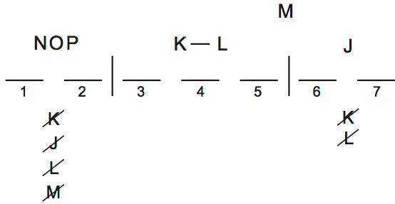 diagram logic games