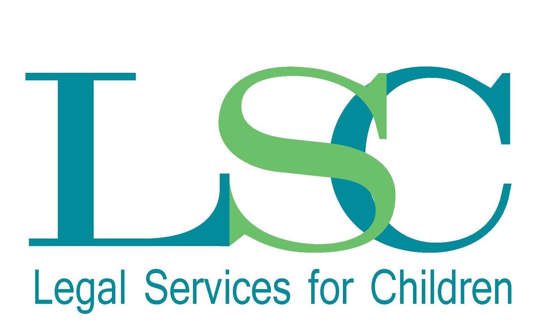 Lsc Legal Services For Children | Lsc Logo - Legal Services