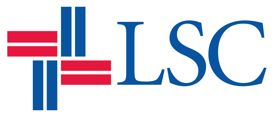 Lsc Lsc Logos | Lsc - Legal Services Corporation: America's