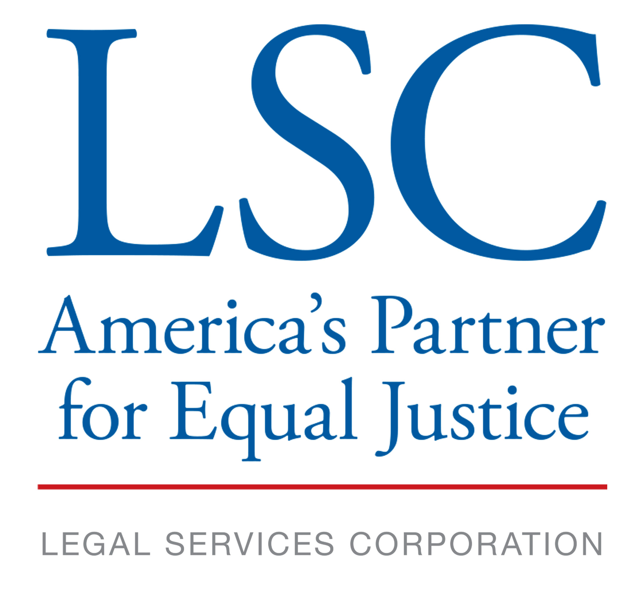 Lsc Media Assets | Lsc - Legal Services Corporation: America's