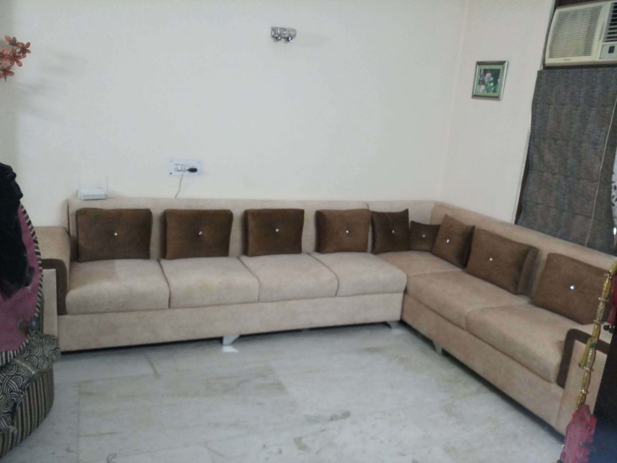 Sofa Upholstery Thrissur Mmk Sofa Furniture Repairing Centre In Sector 93 Noida 201301