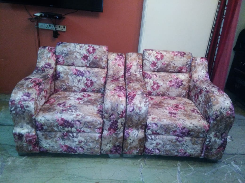 Sofa Repair Visakhapatnam Rizvi Foam Sofa Repair In Indirapuram Ghaziabad 201014