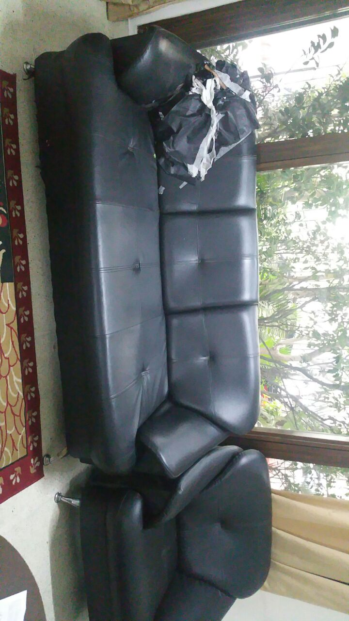 Sofa Repair Visakhapatnam Mmk Sofa Repairing Center In Sector 93 Noida 201304 Sulekha