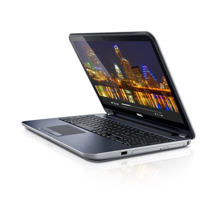 Dell Intel core i5 Price 2019, Latest Models, Specifications