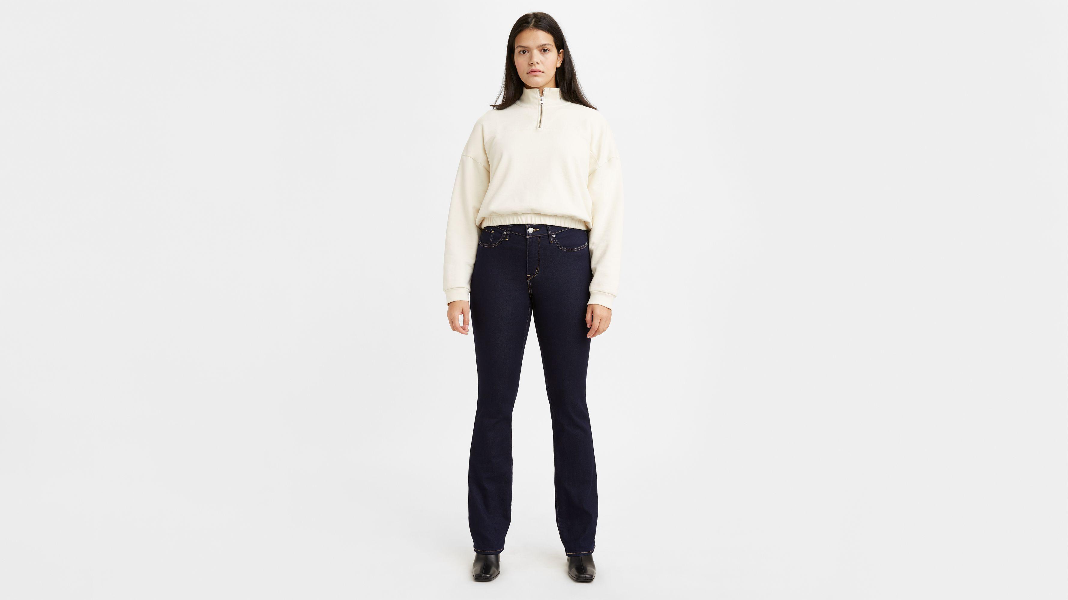 Jeans For Women Shop All Levi39sr Women39s Jeans Levi39sr Us