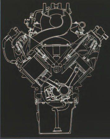 Gen III (3) LS Vortec Truck Engine Buildup Guide \u2022 LS Engine DIY