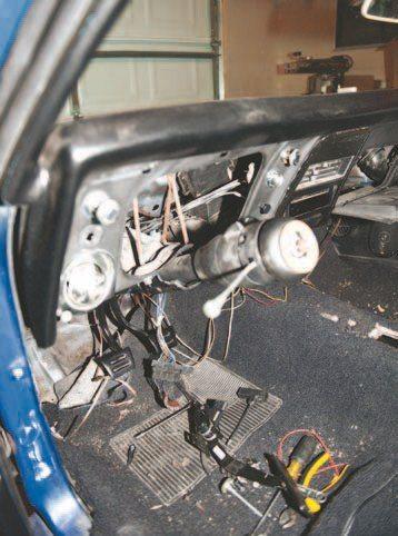 Camaro and Firebird LS Swap Wiring Guide \u2022 LS Engine DIY