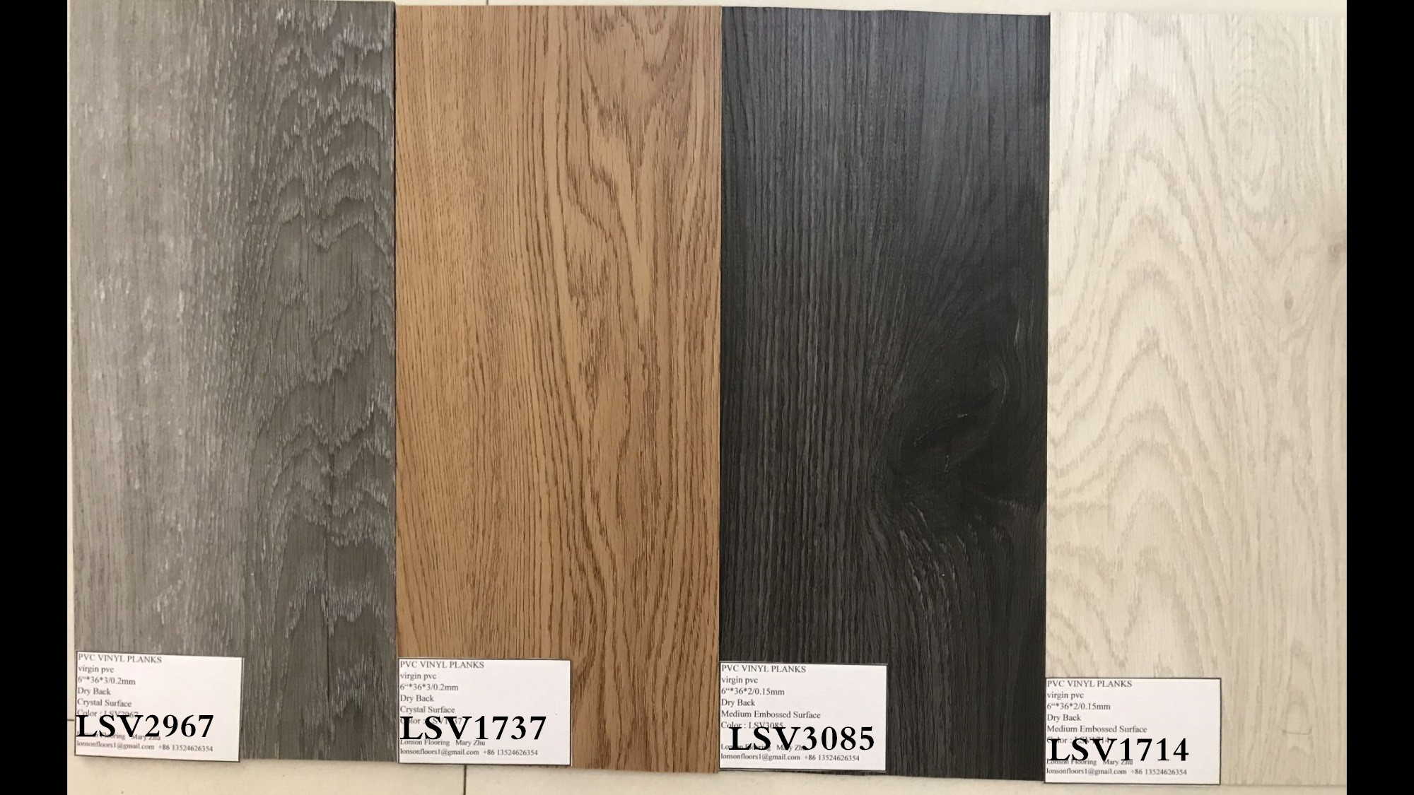 Vinyle Pvc Commercial Kitchen Vinyl Pvc Flooring