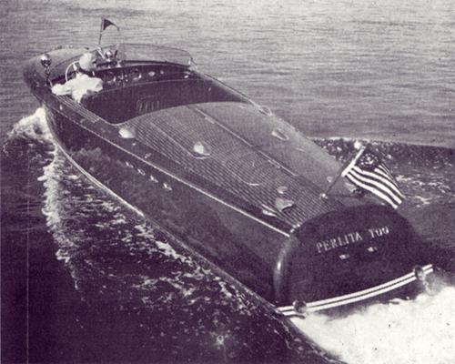 PERLITA-1954-500