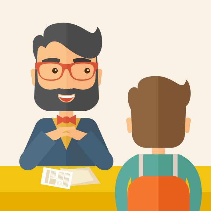 The essential qualities required to be a good supervisor