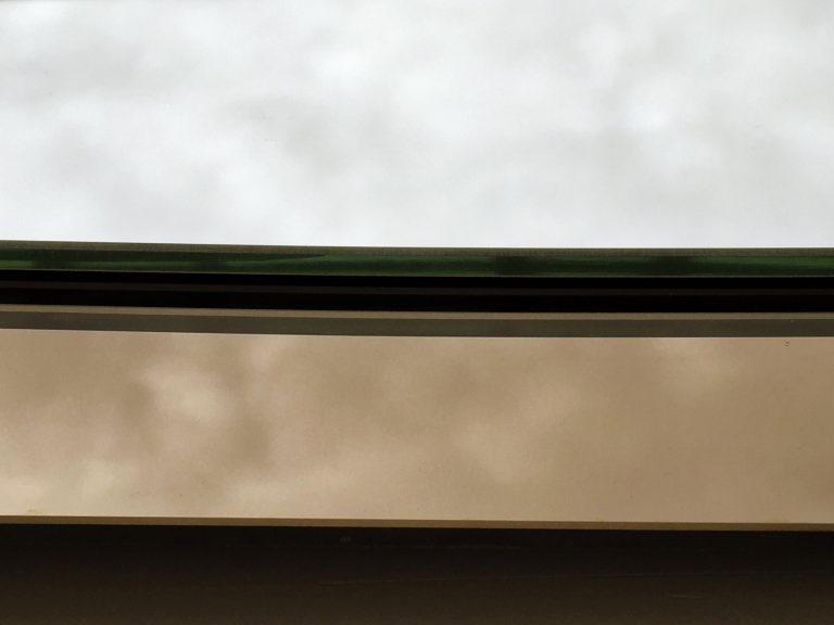 miroir-detail2
