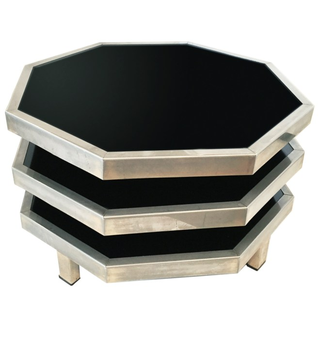 table-hexa01