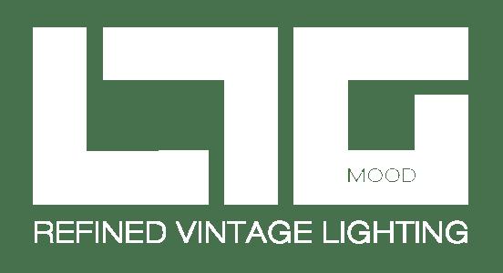 logo-white3