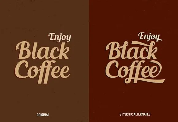 20 Top Quality Free Fonts for Designers - Responsive Joomla