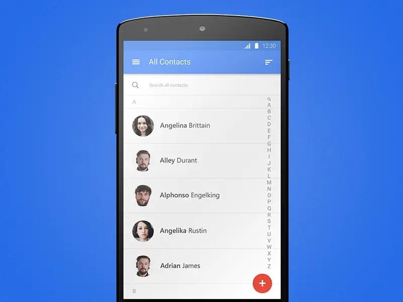 20+ Best App Designs Free Template - Free App Template