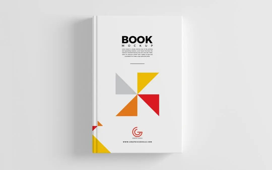 price book templates