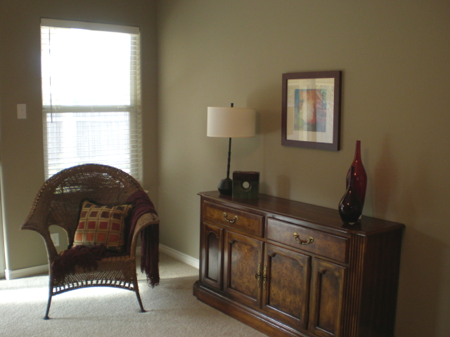 Home Staging Austin How To Stage The Interior Of Your Home For Sale In Austin