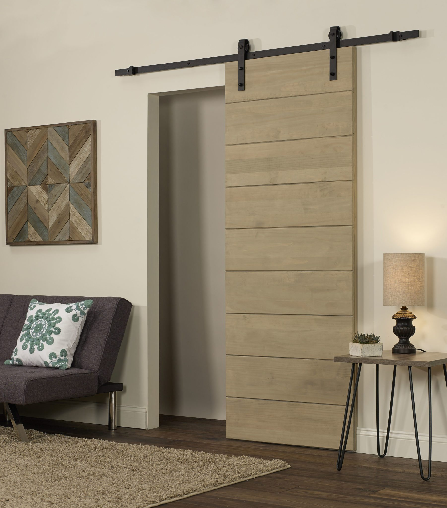 Barn Doors For Homes Wood Barn Doors By Ltl Home Products Inc