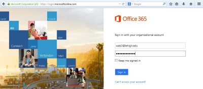 Download and Install Office 365 on a Desktop Computer or Laptop (Windows or Mac) | Library ...