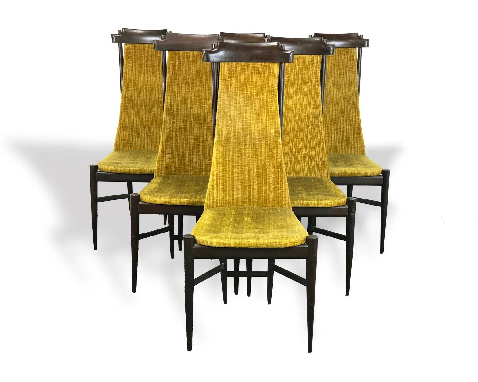 Sedie Imbottite Capitonnè : Sedie imbottite vintage sedie vintage legno casamia idea di immagine