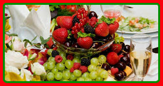 mesa-de-frutas-de-natal