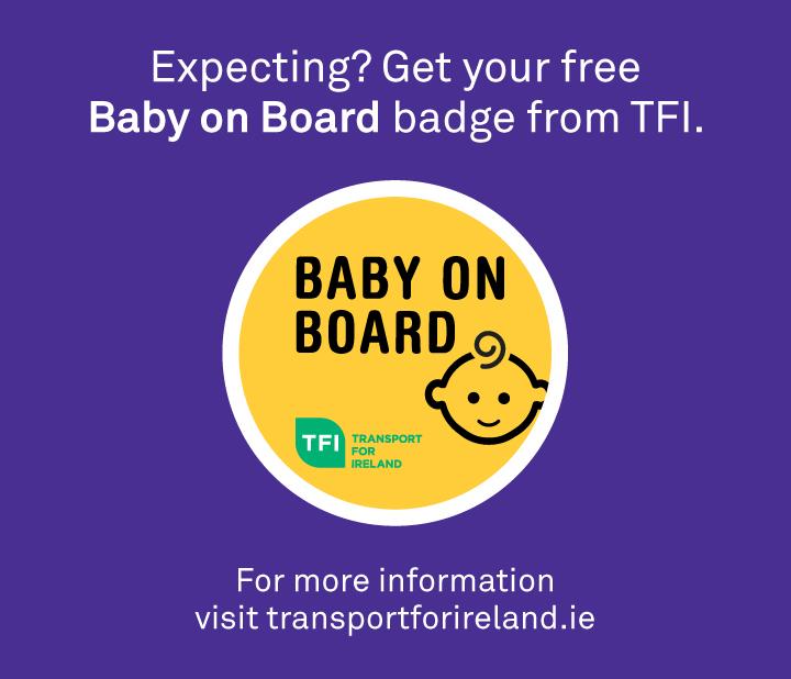 Free Baby Gift Packs Ireland - Gift Ideas