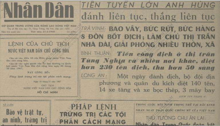 baochi-nlv-gov-vn-dieu-88