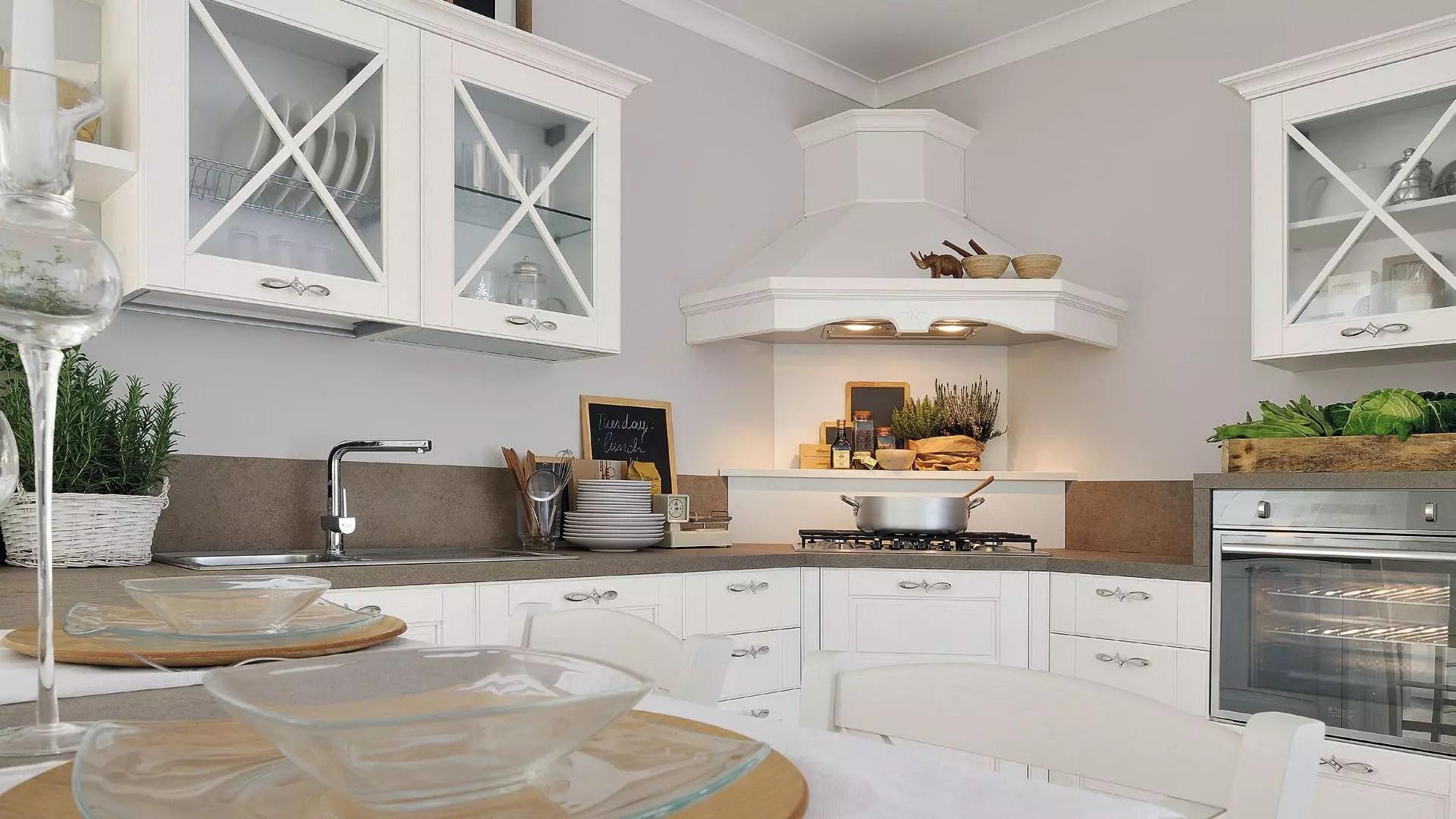 Cucina Lube Flag   Tavoli Per Cucina Trendy Tavoli E Sedie Per Cucina O