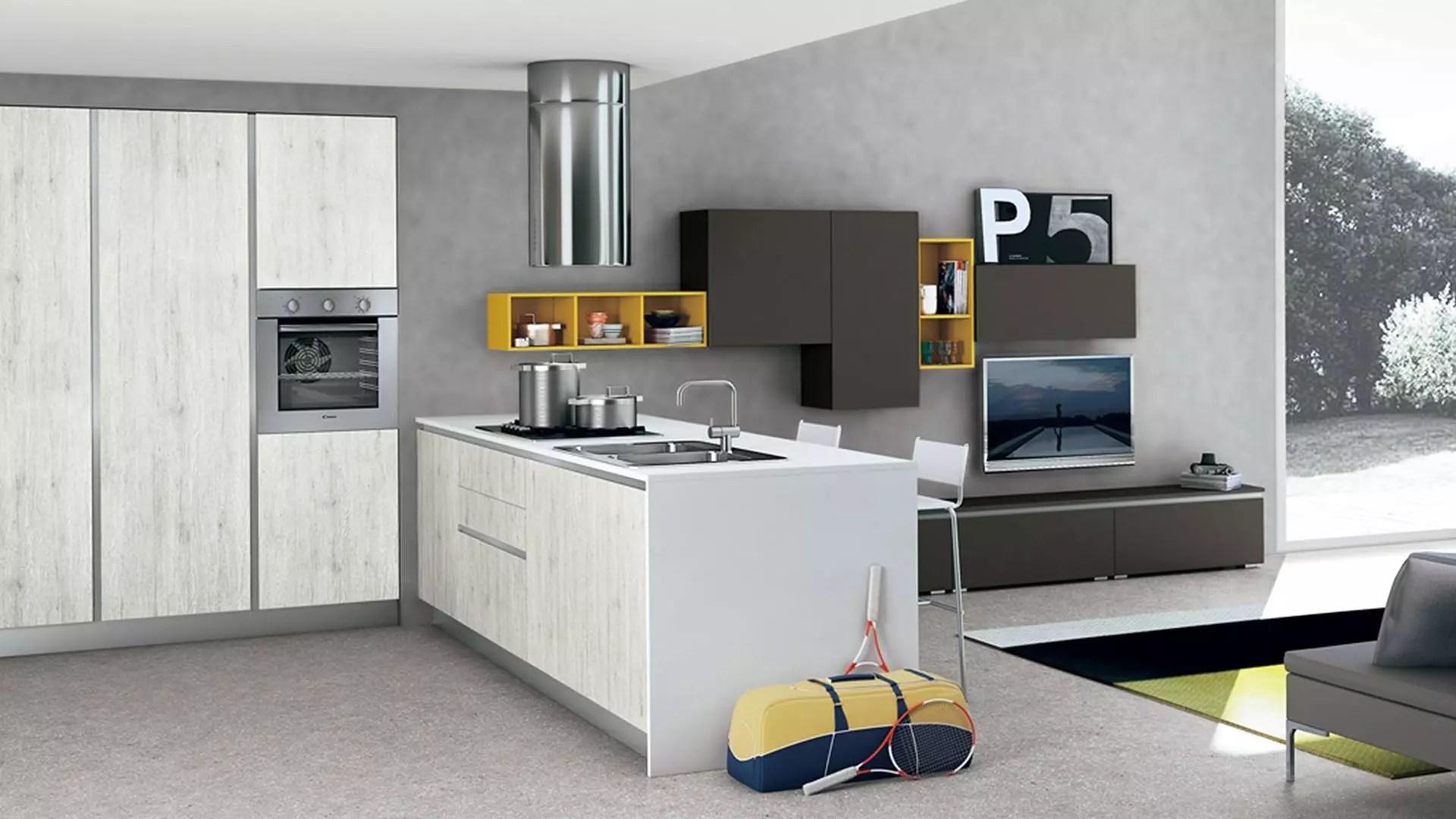 Sgabelli cucina design sgabelli cucina design idee di design