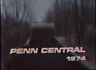 PennCentral1974Thumbnail