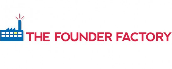 founder-factory-in-philly-550×220