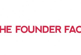 FounderFactory logo
