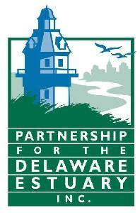 Partnership for the Delaware Estuary logo