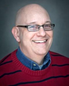 Steve Lubetkin, APR, Fellow, PRSA