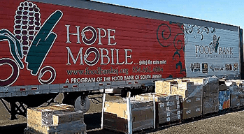 HopeMobile