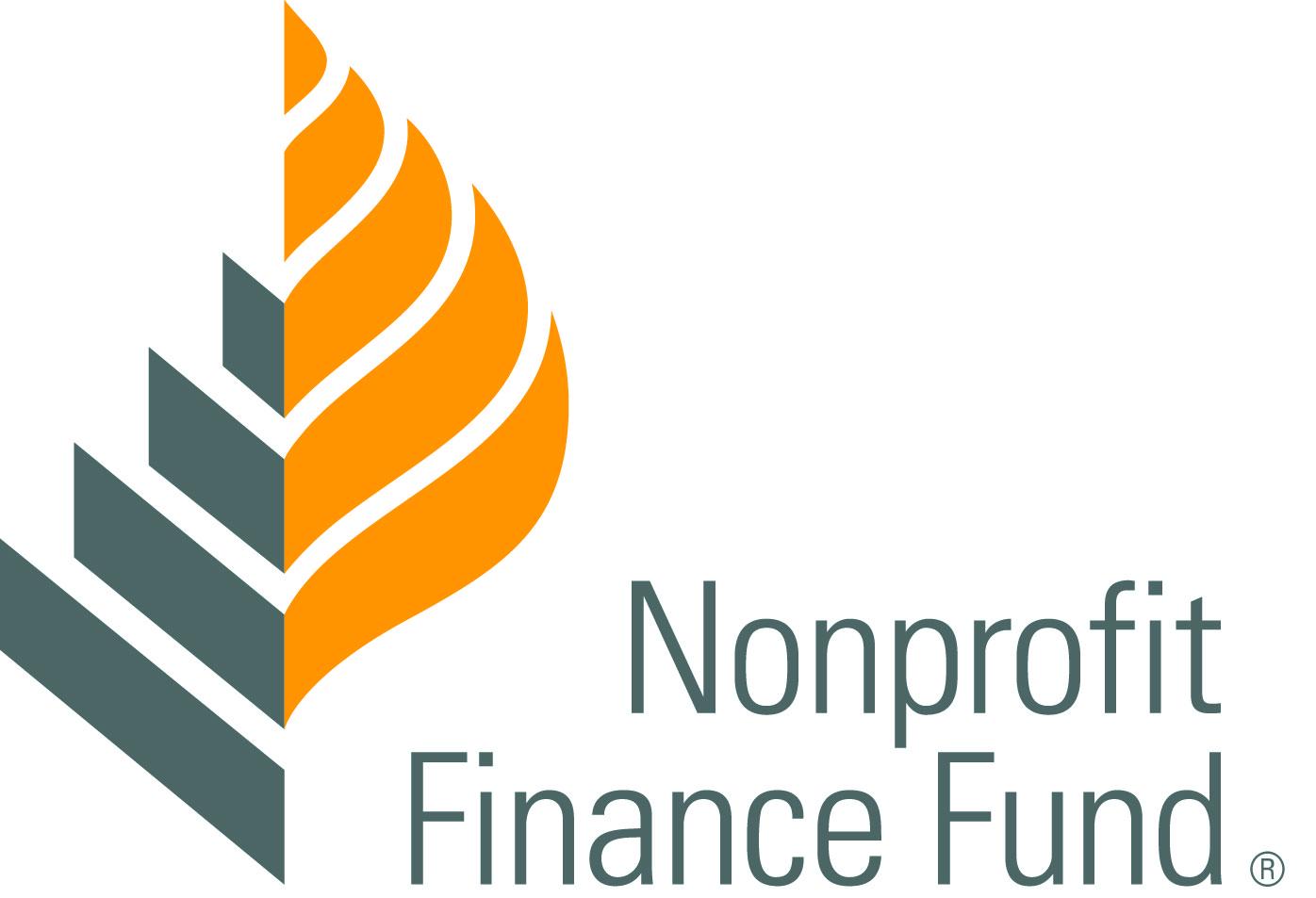 Nonprofit Finance Fund Main logo-CMYK_R