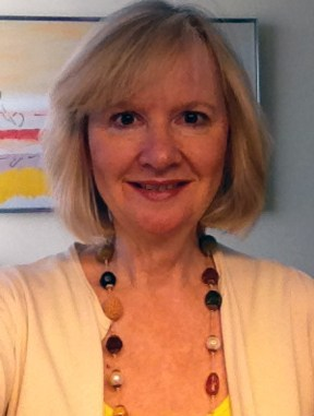 Arlene McCrehan
