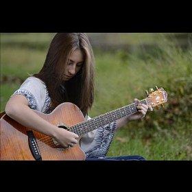 Alexandra Inglis