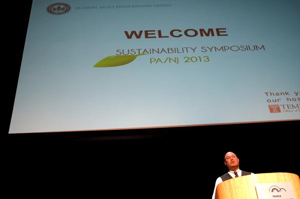 DVGBCSustConf20130212-035