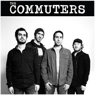 Commutersphoto