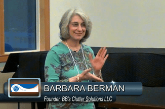BarbaraBermanLTThumb1