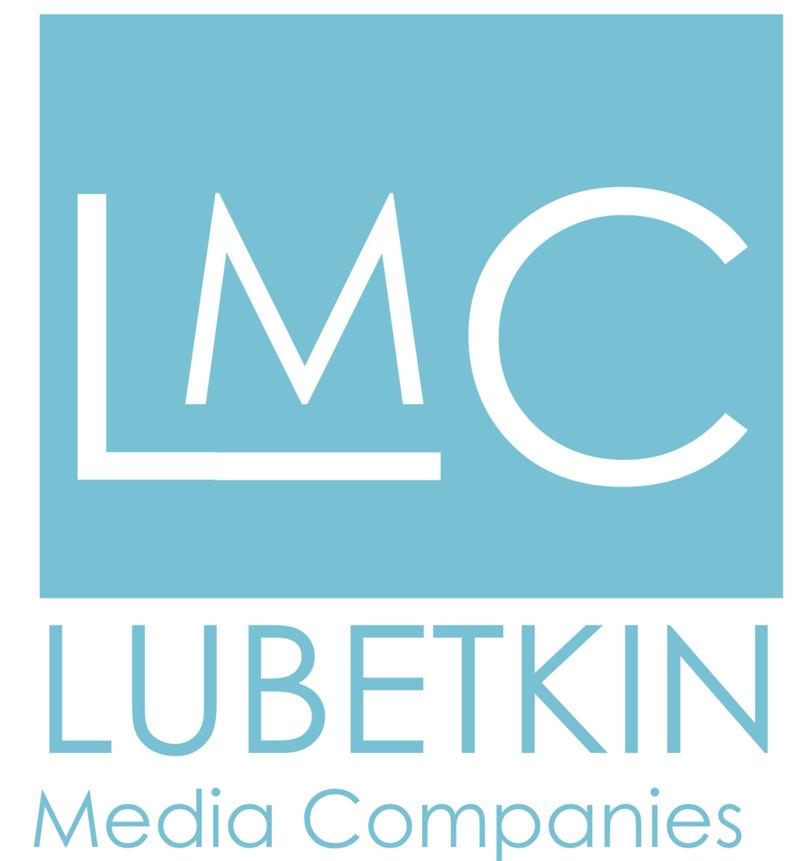 Lubetkin-Media-Companies-V1