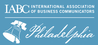 IABC philly LOGO